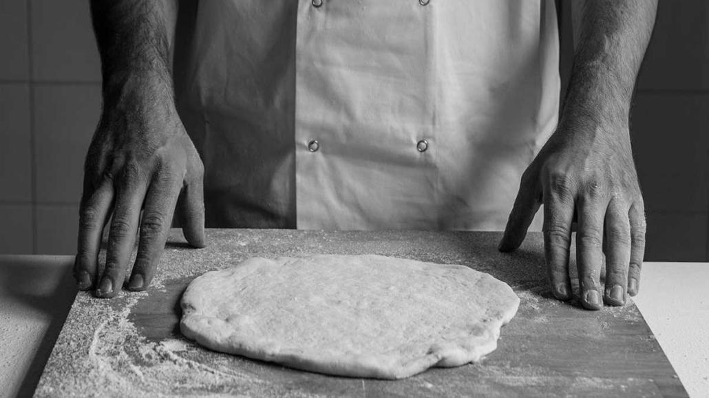 pizza dieta ipocalorica